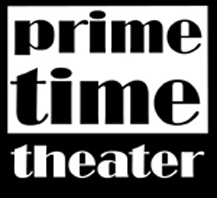 Prime Time Theater Logo